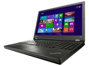 ThinkPad W540-1